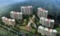 雨润城·欢乐海寓